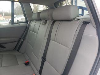 2007 BMW X3 3.0si Chico, CA 8