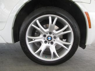 2007 BMW X3 3.0si Gardena, California 14
