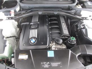 2007 BMW X3 3.0si Gardena, California 15