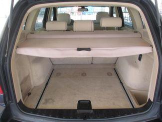 2007 BMW X3 3.0si Gardena, California 11