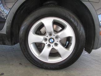 2007 BMW X3 3.0si Gardena, California 14