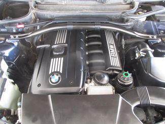 2007 BMW X3 3.0si Gardena, California 15