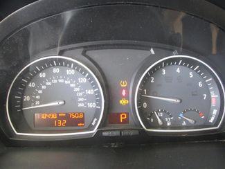 2007 BMW X3 3.0si Gardena, California 5