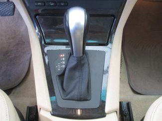 2007 BMW X3 3.0si Gardena, California 7