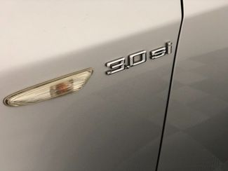 2007 BMW X3 3.0si 3.0si LINDON, UT 11