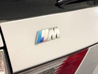 2007 BMW X3 3.0si 3.0si LINDON, UT 12