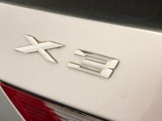 2007 BMW X3 3.0si 3.0si LINDON, UT 13