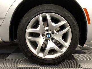 2007 BMW X3 3.0si 3.0si LINDON, UT 15