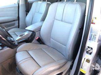 2007 BMW X3 3.0si 3.0si LINDON, UT 18