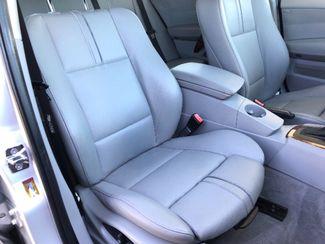 2007 BMW X3 3.0si 3.0si LINDON, UT 27
