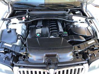 2007 BMW X3 3.0si 3.0si LINDON, UT 39