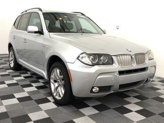 2007 BMW X3 3.0si 3.0si LINDON, UT 6