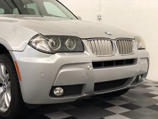 2007 BMW X3 3.0si 3.0si LINDON, UT 9