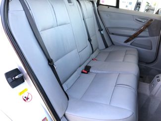 2007 BMW X3 3.0si 3.0si LINDON, UT 31
