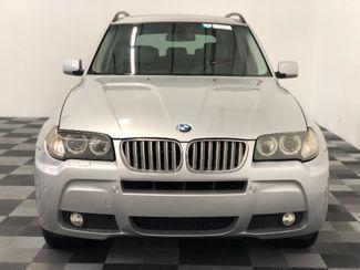 2007 BMW X3 3.0si 3.0si LINDON, UT 8