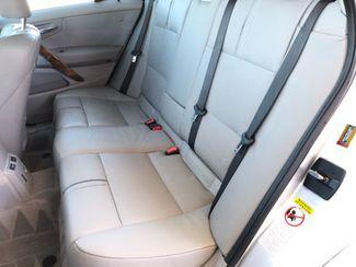 2007 BMW X3 3.0si 3.0si LINDON, UT 24
