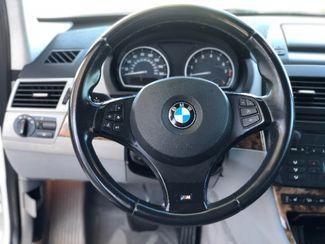 2007 BMW X3 3.0si 3.0si LINDON, UT 37