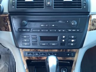 2007 BMW X3 3.0si 3.0si LINDON, UT 38