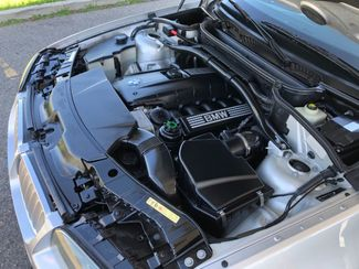 2007 BMW X3 3.0si 3.0si LINDON, UT 43