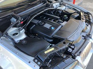 2007 BMW X3 3.0si 3.0si LINDON, UT 44