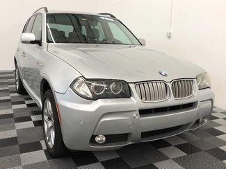 2007 BMW X3 3.0si 3.0si LINDON, UT 7