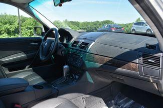 2007 BMW X3 3.0si Naugatuck, Connecticut 9