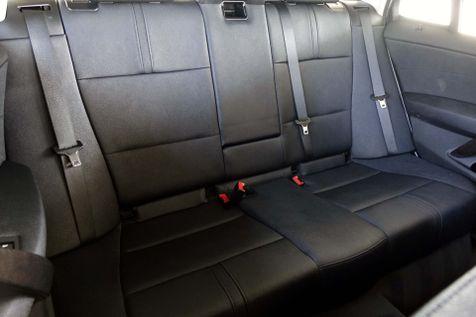 2007 BMW X3 3.0si Prem Pkg* Sunroof* Leather* EZ Finance** | Plano, TX | Carrick's Autos in Plano, TX