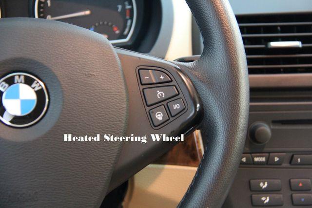 2007 BMW X3 3.0si AWD Richmond, Virginia 10