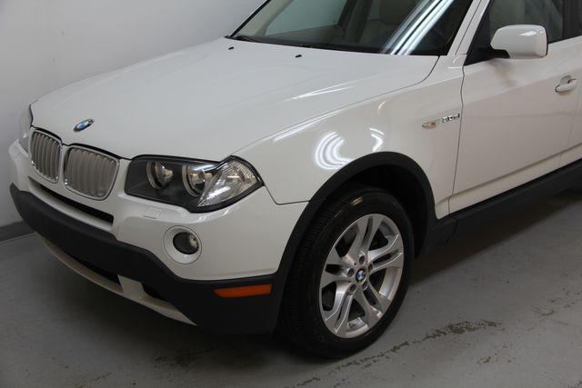 2007 BMW X3 3.0si AWD Richmond, Virginia 32