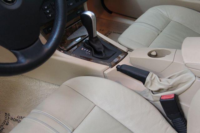 2007 BMW X3 3.0si AWD Richmond, Virginia 14