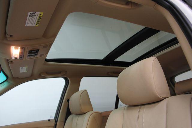 2007 BMW X3 3.0si AWD Richmond, Virginia 13