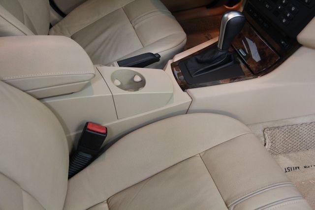 2007 BMW X3 3.0si AWD Richmond, Virginia 20