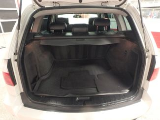 2007 Bmw X3 Serviced, & READY, LARGE ROOF, HEATED STEERING Saint Louis Park, MN 6