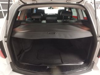 2007 Bmw X3 Serviced, & READY, LARGE ROOF, HEATED STEERING Saint Louis Park, MN 16