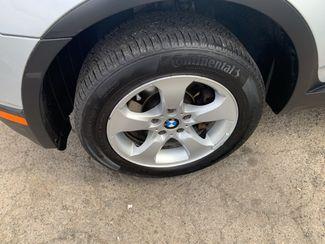 2007 BMW X3 30si AWD  city MA  Baron Auto Sales  in West Springfield, MA