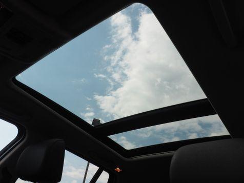 2007 BMW X3 3.0si | Champaign, Illinois | The Auto Mall of Champaign in Champaign, Illinois