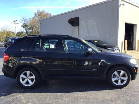 2007 BMW X5 3.0si AWD 4dr 3.0si | Champaign, Illinois | The Auto Mall of Champaign in Champaign, Illinois