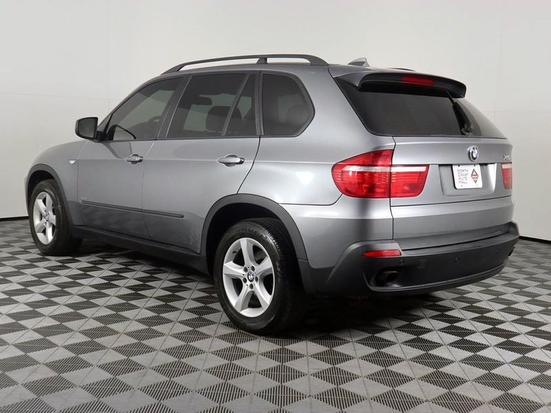 2007 BMW X5 30si 30si  city Ohio  North Coast Auto Mall of Cleveland  in Cleveland, Ohio