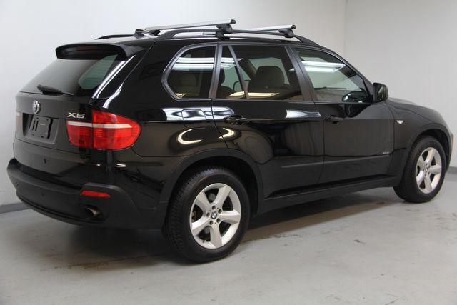 2007 BMW X5 3.0si Richmond, Virginia 1