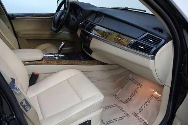 2007 BMW X5 3.0si Richmond, Virginia 12