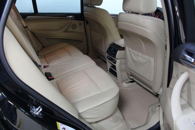 2007 BMW X5 3.0si Richmond, Virginia 19