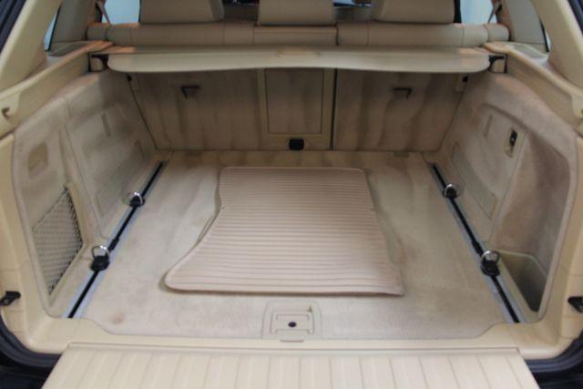 2007 BMW X5 3.0si Richmond, Virginia 20