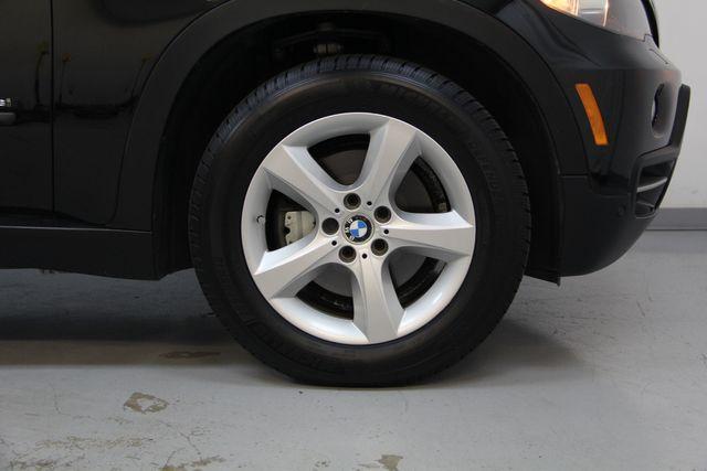 2007 BMW X5 3.0si Richmond, Virginia 25