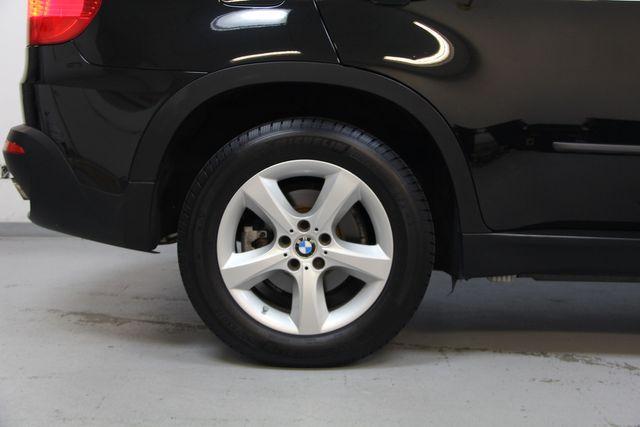 2007 BMW X5 3.0si Richmond, Virginia 26
