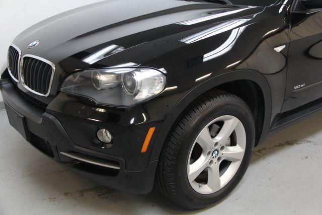 2007 BMW X5 3.0si Richmond, Virginia 21