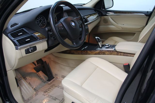 2007 BMW X5 3.0si Richmond, Virginia 2