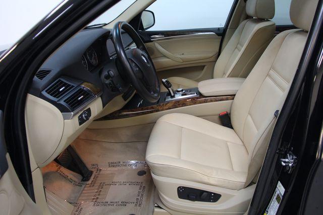 2007 BMW X5 3.0si Richmond, Virginia 10