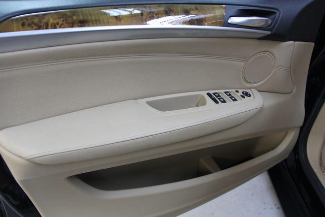 2007 BMW X5 3.0si Richmond, Virginia 11