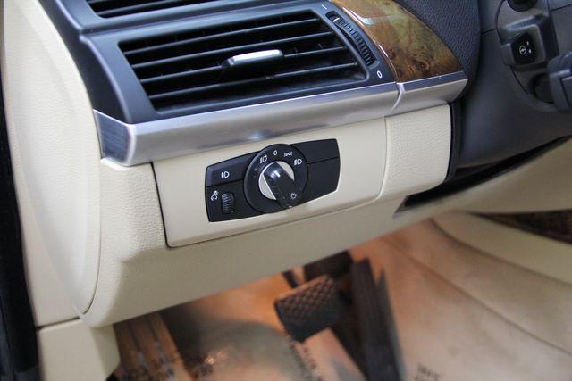 2007 BMW X5 3.0si Richmond, Virginia 7