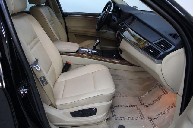 2007 BMW X5 3.0si Richmond, Virginia 15